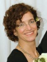 Christine Aust-Bendele