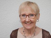 Renate Girlich-Bubeck
