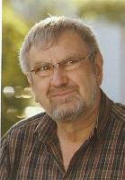 Manfred Draheim