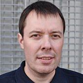 Hannes Kesch
