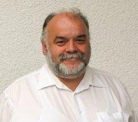 Manfred Dreher