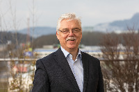 Holger Gohla